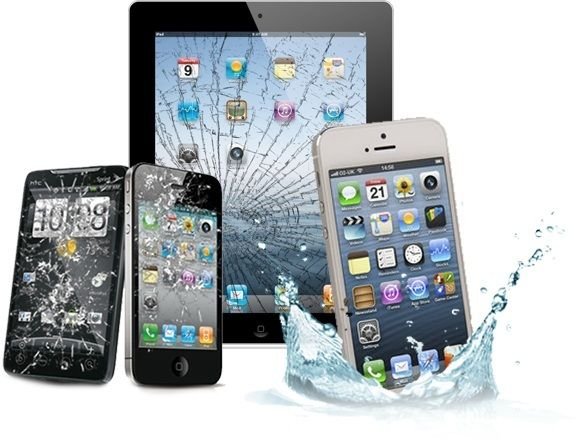 Image result for iPhone Repair Issues To Achieve