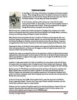 Case report literature review image 6