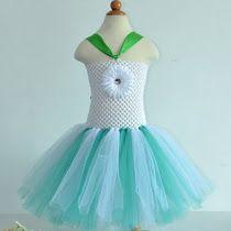 Kids summer dresses | Buy Online Kids wear