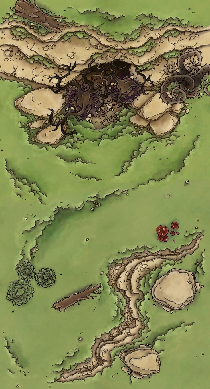 Find this Pin and more on Battlemaps
