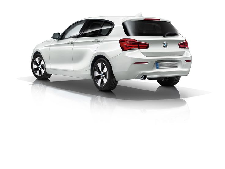 In fact, getting a taxi service via internet can be very useful, because some companies give the opportunity to customers to reserve a taxi through the internet or a single phone call. If you want to engage with a reliable and a professional company for taking the Taxi to Gatwick, then you must concern with ASAP