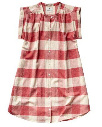 Shirt Dress by Scotch & Soda