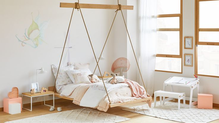 les 25 meilleures id es de la cat gorie zara site officiel sur pinterest zara home catalogue. Black Bedroom Furniture Sets. Home Design Ideas