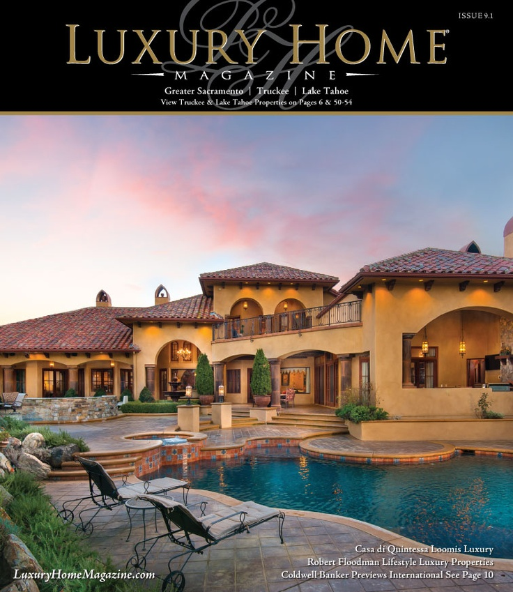 Midwest Luxury Lake Homes: 1000+ Images About My Dream House In Mexico On Pinterest