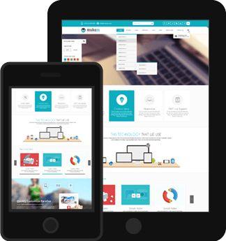 Mobile Application Development Company   Best Mobile Web Design Service