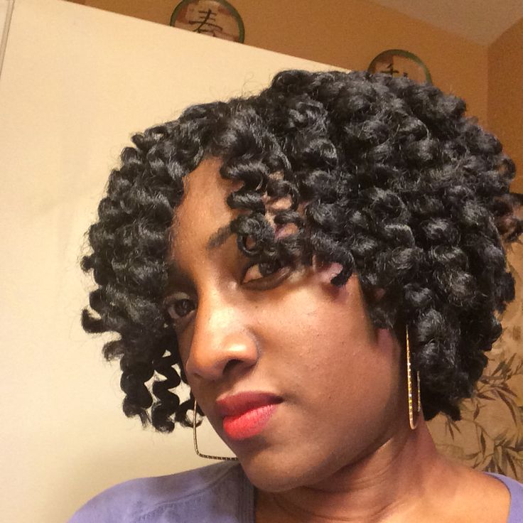Crochet Braids Fredericksburg Va : ... crochet braids protective style pinterest amberieisha tree braids