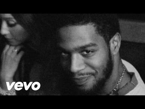 Erase Me - Kid Cudi and Kanye West - The Best Songs