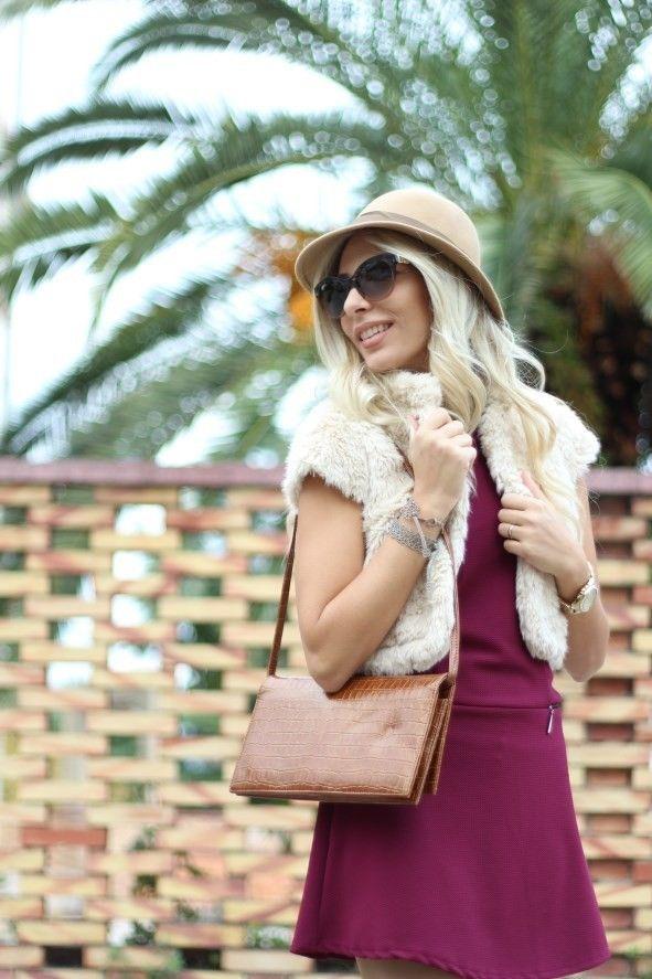 chic with Zuiki and Stylettox by Vittoria Ottaviano on @sbaam http://sba.am/nbq3hbihuq4