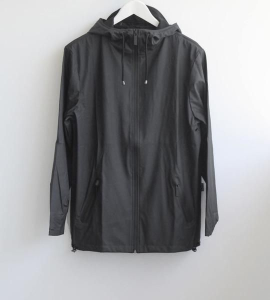 FRWEB_WARD_MARKET-rains-breaker-jacket-black