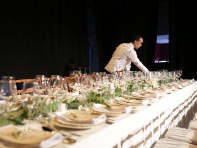 Aromaterapia para o dia do casamento, conquiste os vossos convidados também pelo cheiro!