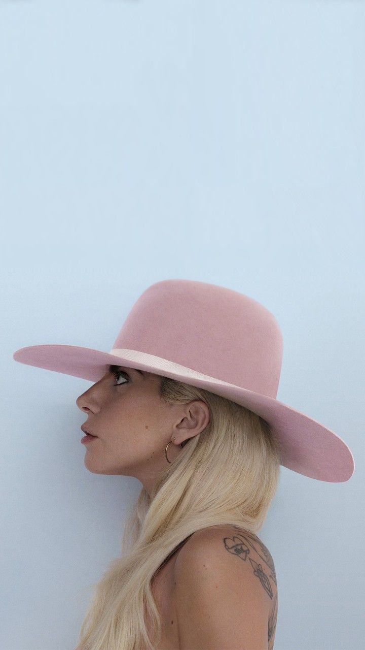 Lady Gaga Joanne Wallpaper For Mobile Lady Gaga Pictures Lady Gaga Photos Lady Gaga Joanne