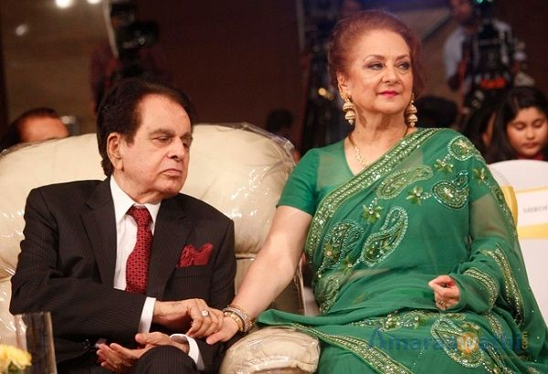 Dilip Kumar acquitted in 18yr-old-case