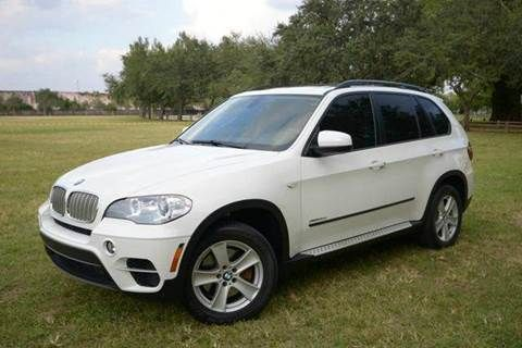 Corporate Cars USA – Used Cars – Fort Lauderdale FL Dealer #car #value #used http://car.remmont.com/corporate-cars-usa-used-cars-fort-lauderdale-fl-dealer-car-value-used/  #used cars in usa # 2012 BMW X5 2008 BMW 3 Series 2013 BMW 3 Series 2014 BMW 3 Series 2009 Acura MDX 2011 Cadillac Escalade ESV 2014 Cadillac XTS Pro 2013 Volkswagen Passat 2013 Volkswagen Jetta 2012 BMW 3 Series 2014 Volkswagen Passat 2013 Volkswagen Touareg 1999 Jeep Wrangler 2011 BMW 3 Series 2009 […]The post Corporate…