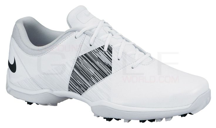 Nike Women's Delight V Golf Shoes | Discount Golf World