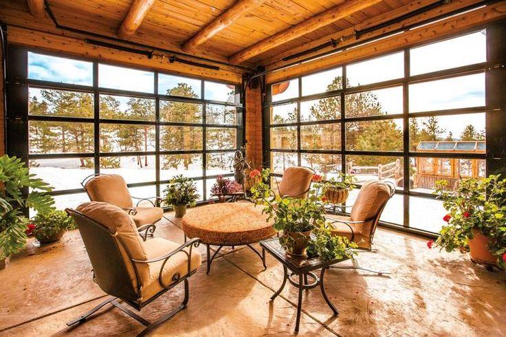 31 Best Garage Lighting Ideas Indoor And Outdoor: Best 25+ Outdoor Garage Lights Ideas On Pinterest