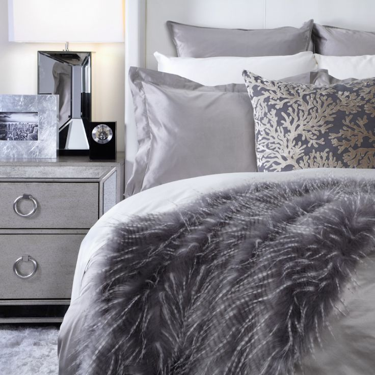 Marquesa Bedding from Z Gallerie. 82 best BEAUTIFUL BEDROOMS images on Pinterest   Beautiful