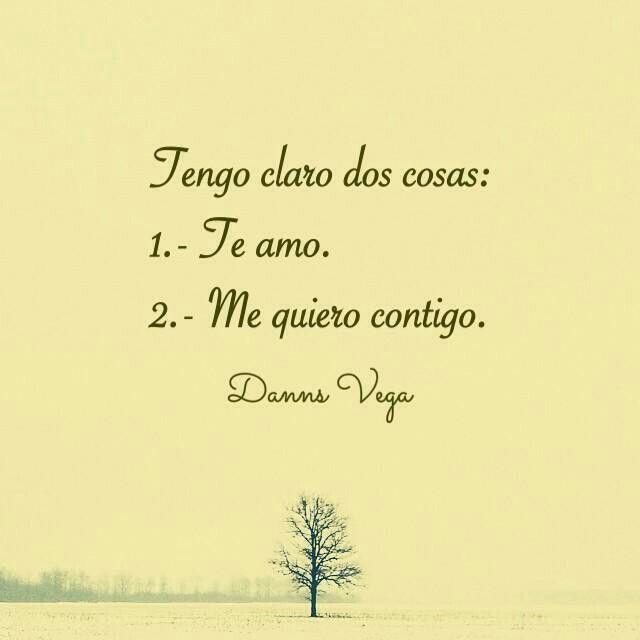 Danns Vega!                                                       …