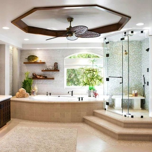 Dream Kitchen And Bath: 7024 Best Dream Home & Decor Images On Pinterest