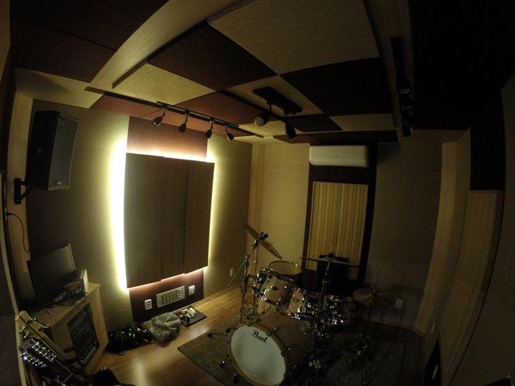 Project Studio de produção musical - Zona Sul - SP - Foto 6