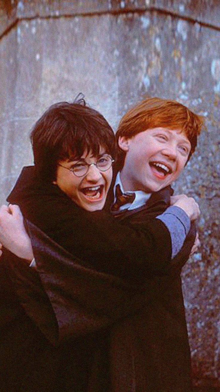 50 Fatos fascinantes sobre Daniel Radcliffe | Harry Potter