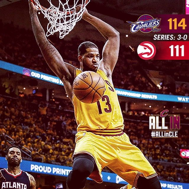 cleveland cavaliers stats for tonight's game