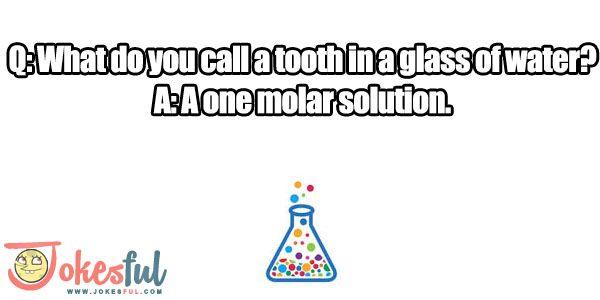 Chemistry Jokes Jokes Pinterest Chemistry jokes, Chemistry - lien release form