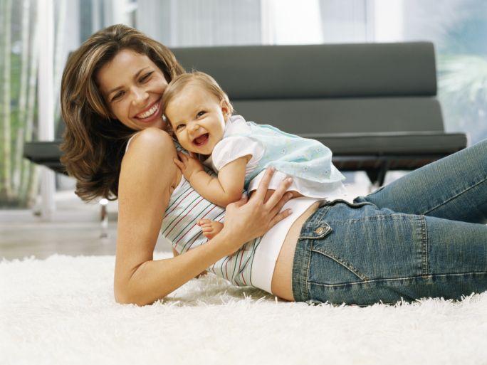 Attaccamento madre-figlio nei primi anni di vita - http://www.wdonna.it/attaccamento-madre-figlio-primi-anni/54115?utm_source=PN&utm_medium=WDonna.it&utm_campaign=54115