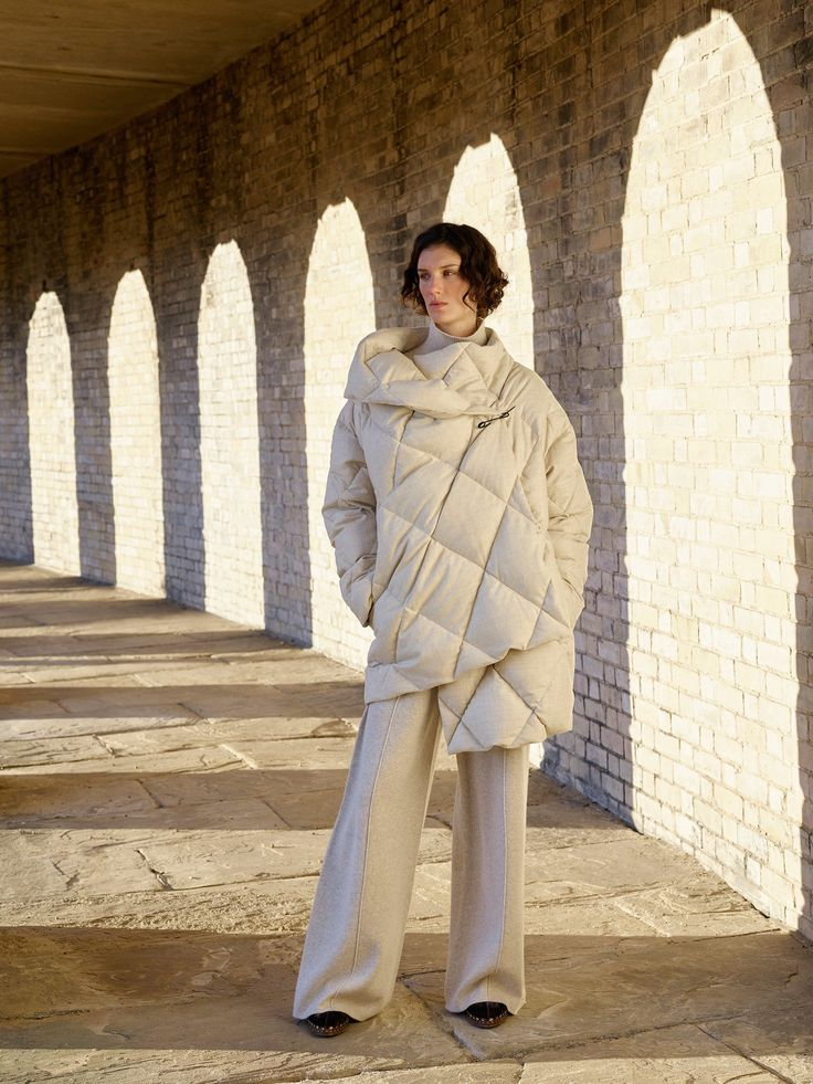 Pringle of Scotland Pre-Fall 2017 Collection Photos - Vogue