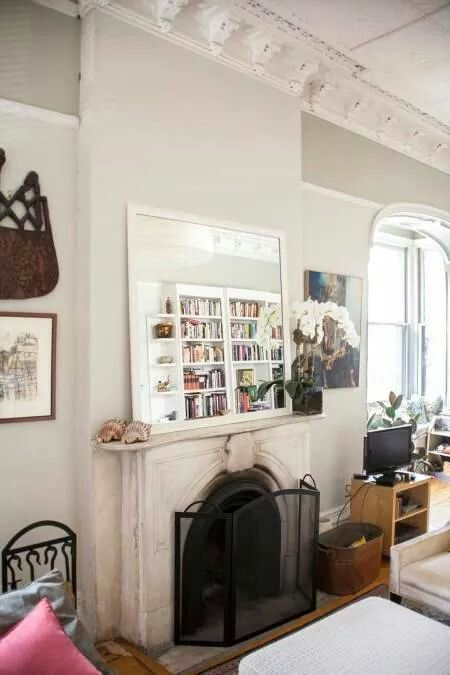 62 best The Inspiration Project images on Pinterest Home