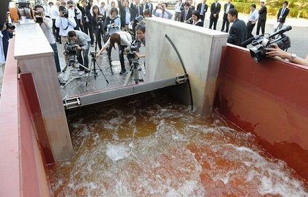 NATURE-POWERED FLOOD PREVENTION SYSTEM DEVELOPED BY JAPAN http://seattlelocksmith.net/blog/nature-powered-flood-prevention-system-developed-by-japan/