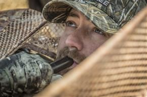 There are eight calls every serious duck hunter should have in his or her repertoire. Learn these, and you will be able to bring ducks closer in nearly every hunting situation.