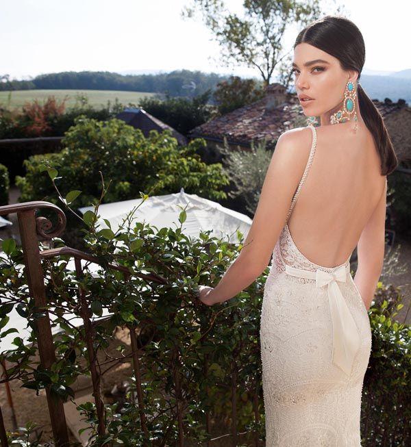 - Berta 2015 Bridal Collection  <3 <3