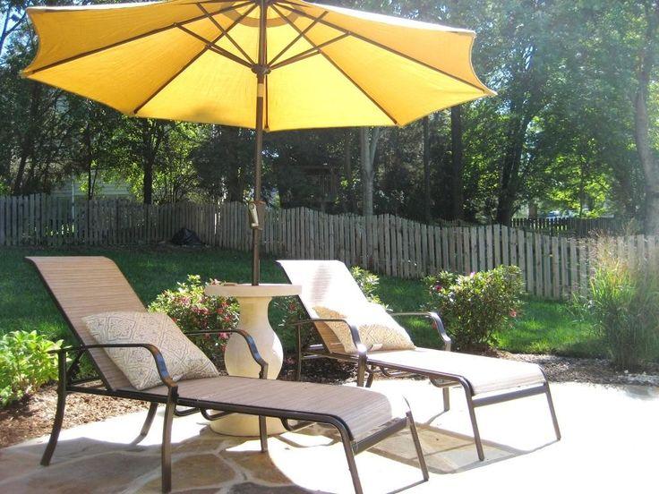 big lots patio furniture cushions - Martha Stewart Outdoor Furniture
