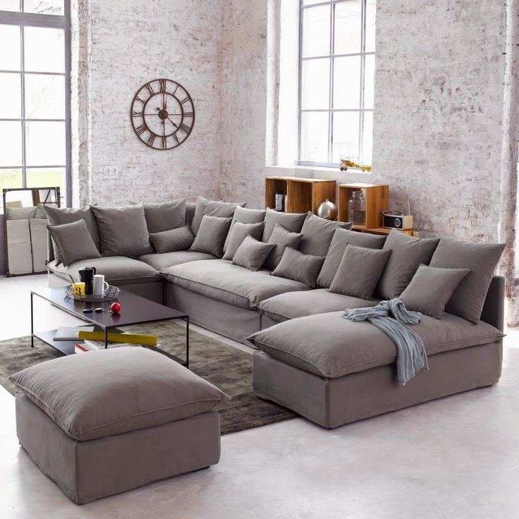 29 Best Canap Images On Pinterest Furniture Living