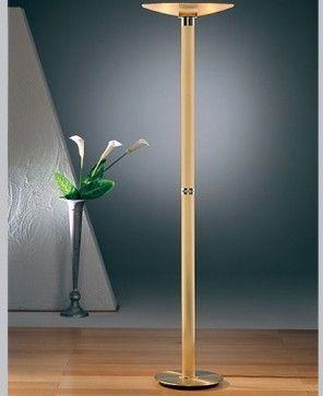36 best nonpareil torchiere floor lamps images on pinterest 2521 halogen torchiere floorlamp modern floor lamps aloadofball Image collections