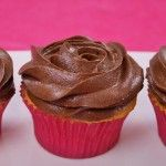 Chocolate Buttercream Frosting | Dishin' With Di - YouTube Show *Recipes & Cooking Videos*