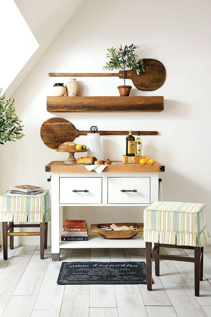 414 best images about kitchen on pinterest decorating kitchen atlanta homes and southern living. Black Bedroom Furniture Sets. Home Design Ideas