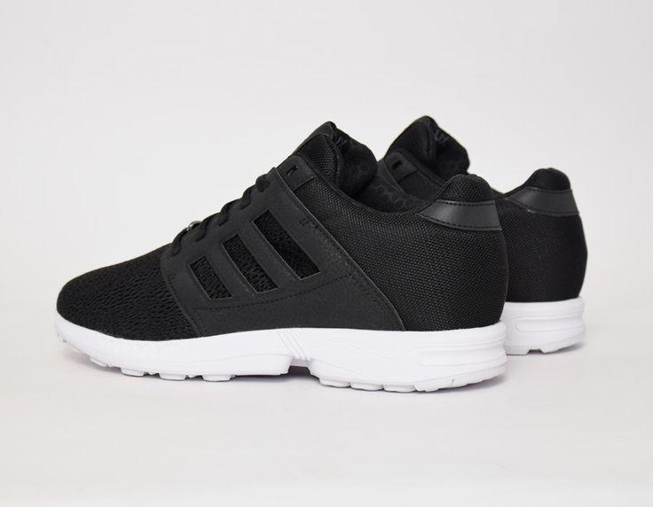 #adidas ZX Flux 2.0 Grey #sneakers | kicks ~ aka*shoes | Pinterest | Grey  sneakers, Adidas zx flux and Adidas ZX