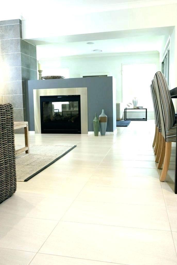 Living Room Floor Tiles In Nigeria Shayufo In 2020 Tile Floor Living Room Floor Tile Design Living Room Tiles