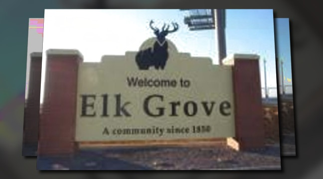 elk grove spanish girl personals Sf bay area missed connections favorite this post mar 29 where are people posting personals now (sac elk grove.