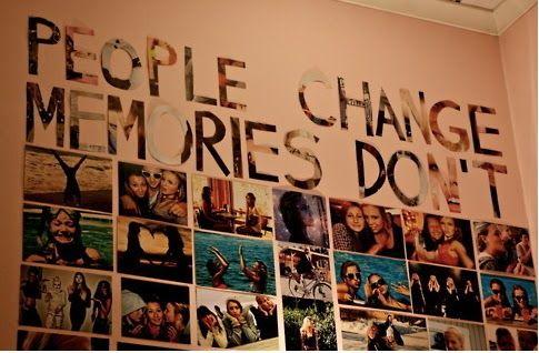 I'll do this someday.
