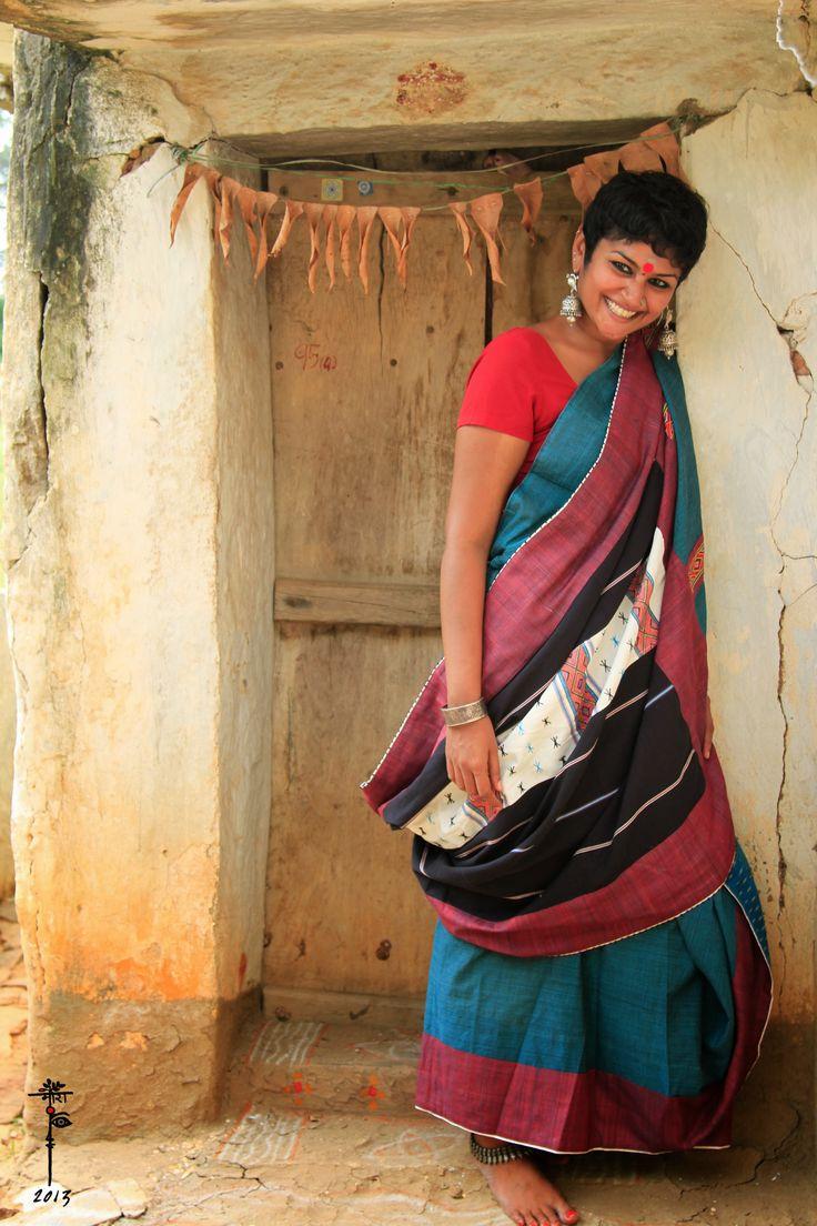 #Mora #saree #2013 #collection