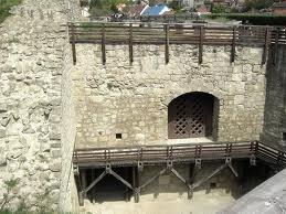 Castle Eger, Hungary