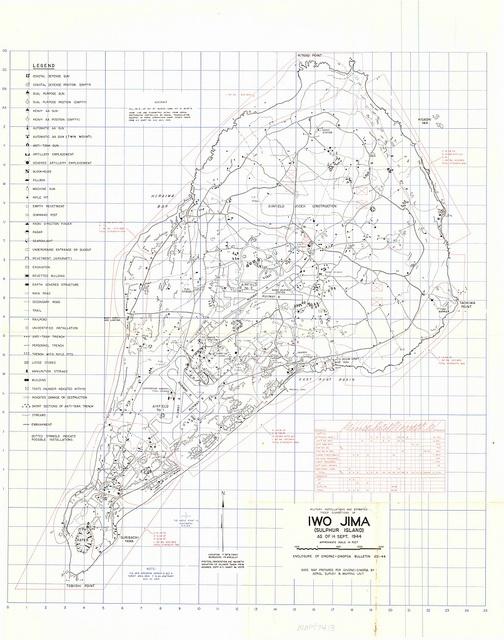 us marine corps okinawa bases maps locations