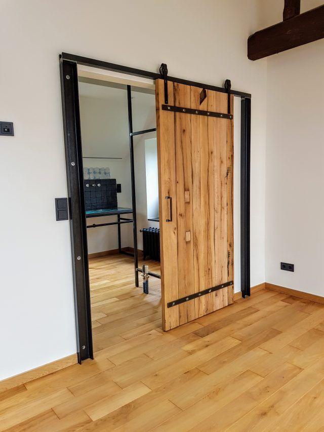 Pin Von Dietmar Schemer Auf Zimmer In 2020 Rustikales Holz