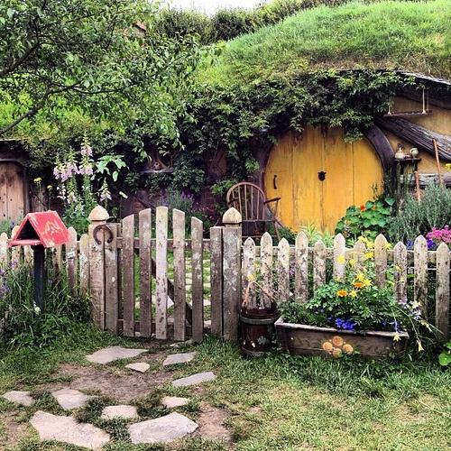 Les 51 meilleures images propos de jardins sur pinterest for A propos du jardin