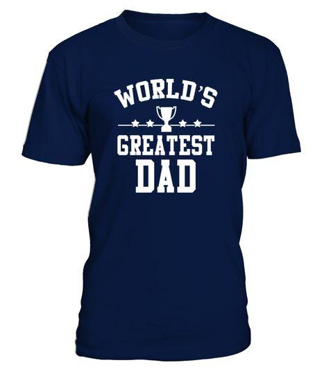 orlds greatest dad junket - 480×540