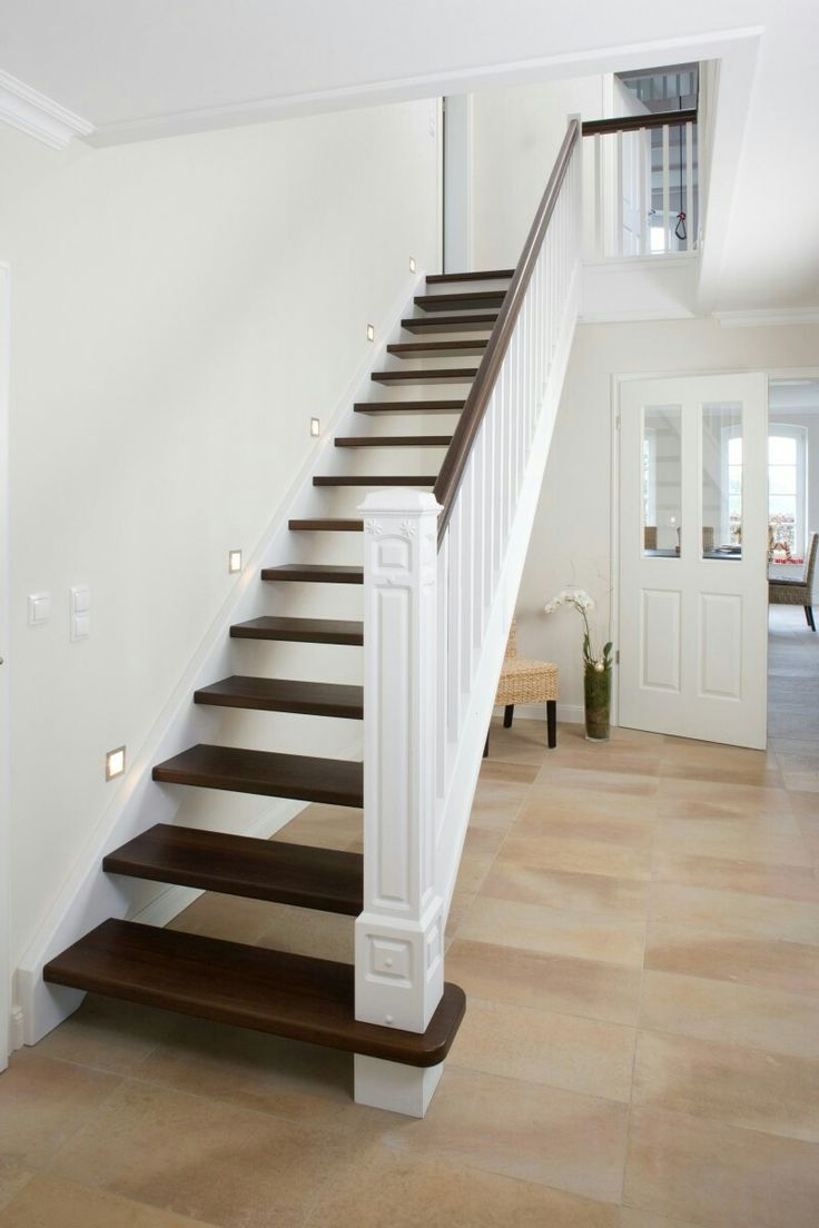 56 best Treppe images on Pinterest | Stairs, Stairways and Staircases