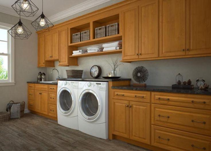Unique Best Rta Cabinets 2016