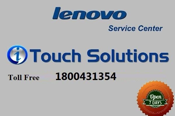 Get idea To Boot A Windows Lenovo Laptop From A CD. To get any technical help you can make a call us anytime on 1800431354. We are a third party service provider.